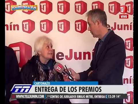 Cartonazo: dos jubiladas hicieron cartón lleno y se repartieron el pozo