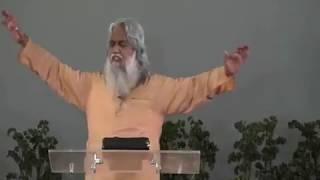 Nigeria Prophecy - Part 2 - Sadhu Sundar Selvaraj