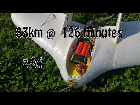 z84-2-hours--fpv-with-35ah-4s