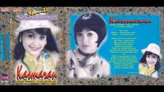 Download lagu Shanti Sartika Kasmaran Mp3