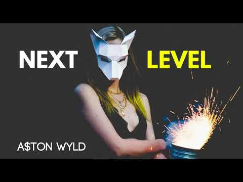 """A$ton Wyld - """"Next Level"""" from Hobbs & Shaw Soundtrack"""