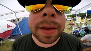 Jamboree in the Hills 2015