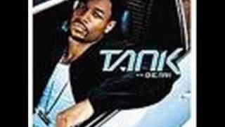 Tank - One Man