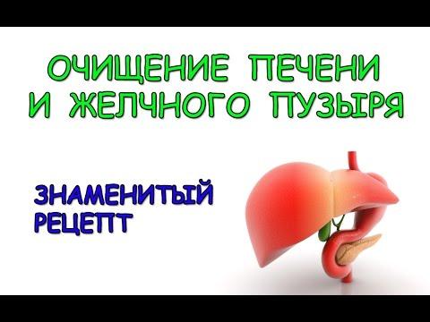 Реакции на прививки от гепатита у младенца