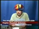 The Atheist Expierience