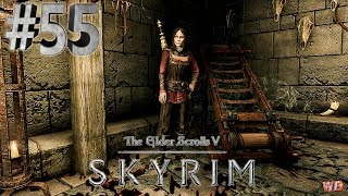 The Elder Scrolls V: Skyrim ▼ МАТЕРИАЛ ▼#55