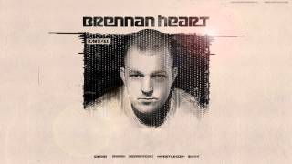 Wildstylez & Brennan Heart - Lies Or Truth [HD - HQ RIP]