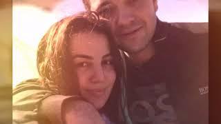 Анивар и муж!❤
