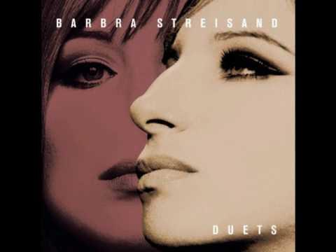 I Can See It Lyrics – Barbra Streisand