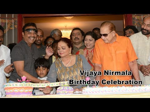 vijaya-nirmala-birthday-celebration-and-pressmeet