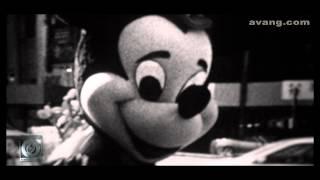 موزیک ویدیو دلکش - لرزون لرزون