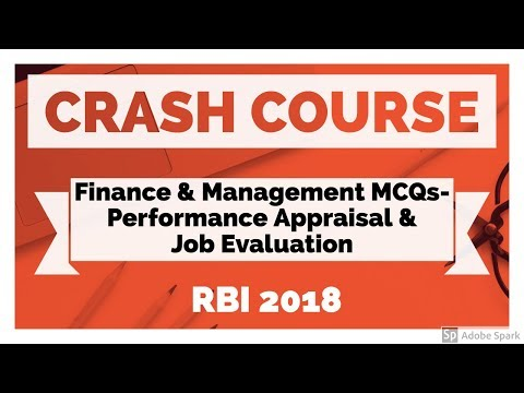 mp4 Finance Staff Performance Appraisal, download Finance Staff Performance Appraisal video klip Finance Staff Performance Appraisal