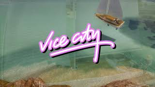 Great mods of Skyrim Vice City