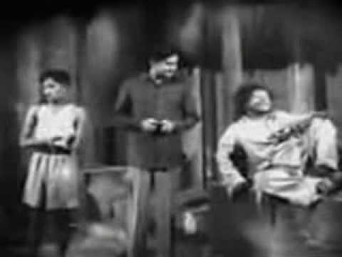 Ratha Kaneer super scene by yamaacvk