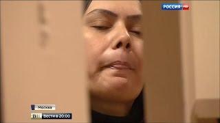 Фантастические показания: в СКР уверены, что няня-убийца психически больна