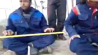 Фанати Ахмад Зохир------ Модари ман боз ба ман дех