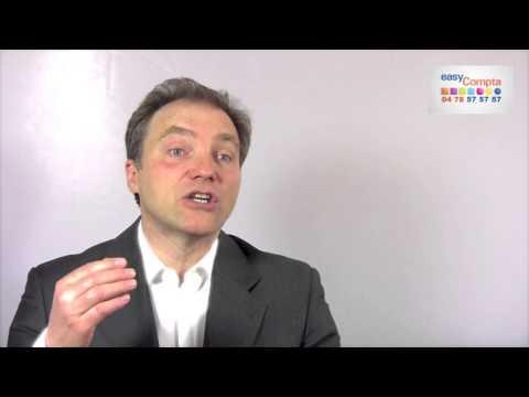 Vidéo sur Voiture d'entreprise ou frais kilométriques – Vidéo