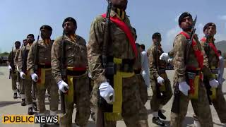 swat-post-humein-pyar-hai-pakistan-se-report-abdullah-sherin