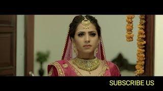 Gambar cover Qismat   Full Song   Ammy Virk   Sargun Mehta   Jaani  B Praak   Arvindr Khaira   Speed Records  