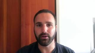 Ernst Media - Video - 2