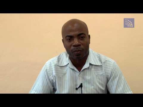 A crohn-betegség helmintterápiája
