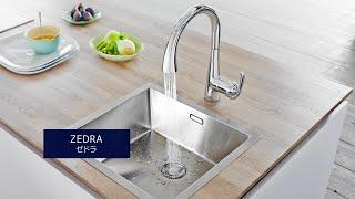 ZEDRA ゼドラ動画の画像