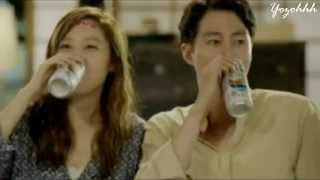 Kae Sun - Ship And The Globe FMV (It's Okay That's Love OST) With Lyrics