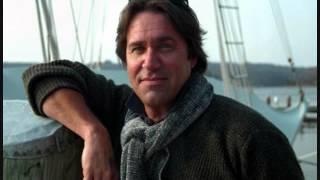 Songbird / Dan Fogelberg & Tim Weisberg