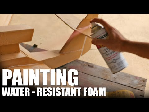 painting-waterresistant-foam--flite-test