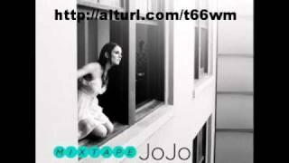 JoJo - Pretty Please (Download) *NEW*