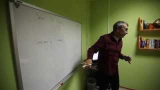 Учим English: урок 1 сентября 2014 года_1