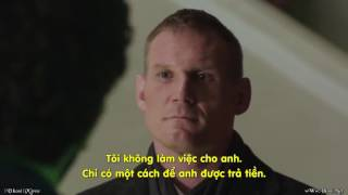 Kẻ Giết Mướn Tập HD   Server Vkool Top