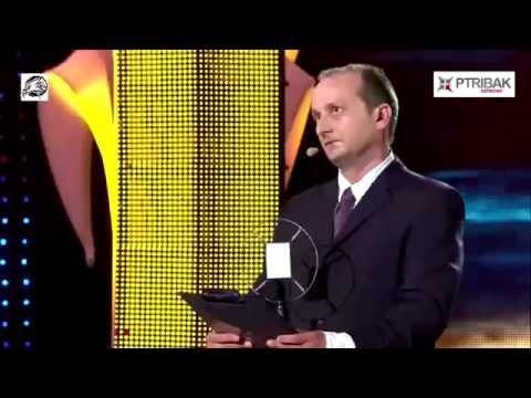 Kabaret Moralnego Niepokoju - Ziółko
