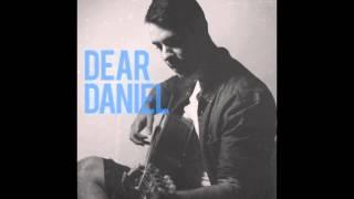 Christian - Dear daniel