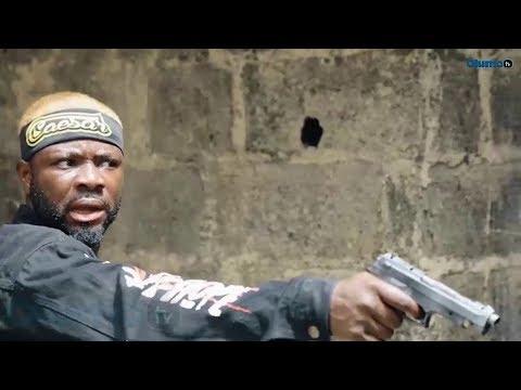 The Return Of Kesari 2 Yoruba Movie 2019 Now Showing On OlumoTV