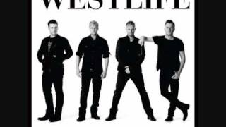 Westlife - Difference In Me [Full Song HQ]