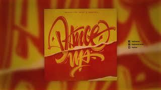 TumaniYO feat. Miyagi & Эндшпиль - Dance Up (Official Audio)
