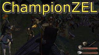 M&B Prophesy of Pendor E05 - ChampionZEL