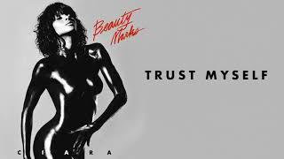 Ciara   Trust Myself