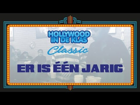 mp3 er is er een jarig 🎬Er is één jarig   Hollywood in de klas/Classic   TobeHd mp3 er is er een jarig
