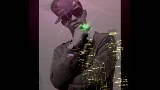 Ignant Shit - Drake ft Lil Wayne