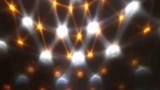 LED Magic Ball L010