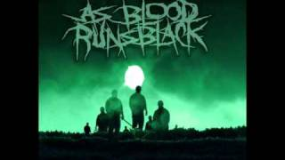 As Blood Runs Black - The Beautiful Mistake