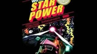 8. Bankroll ft Courtney Noelle - Star Power Mixtape - Wiz khalifa