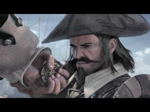 pirates des caraibes pc télécharger