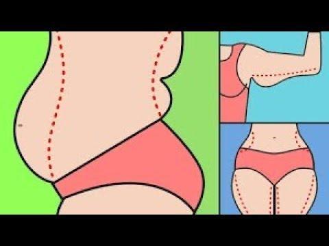 Saltare i pasti perdita di peso