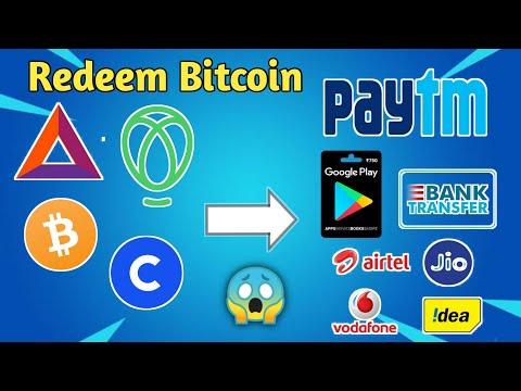 Funkcijos prekybos bitcoin