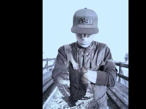 jswagg ft vybes-in the morning (cover)
