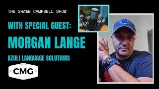 Campbell Marketing Group LLC - Video - 3