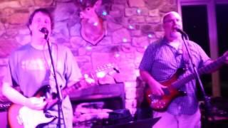 2016-07-0 Long Strange Night 'Hey Jude' (The Beatles') Stoney Badger